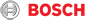 Detox Juice - Bosch
