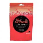 Gojipulver - Detox Juice
