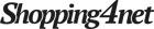 Detox Juice - Shopping4net logo