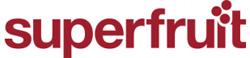 Detox Produkter - Superfruit logo