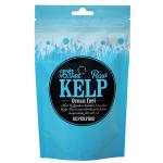 Kelp - Detox Produkter