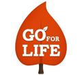 Detox Produkter - Go for life