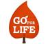 GoForLife Logo - Detox Produkter