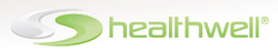 Detox Produkter - Healthwell
