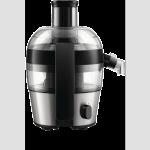 Detox Juice - Philips HR1836/00