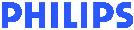 Philips - Detox Juice