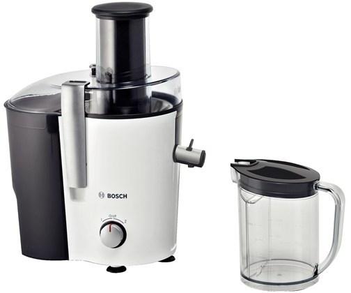 Detox Juice - Bosch MES25A0