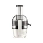 Detox Juice - Philips HR1855/80 Viva Collection