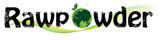Detox Produkter - Rawpowder