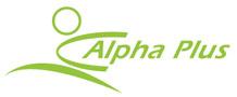 Alpha Plus - Detox Produkter