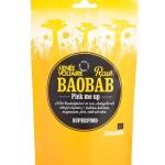 Baobab - Detox Juice