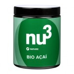 Bio Acai - Detox Juice