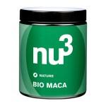 Nu3 Maca - Detox Juice