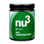 Nu3 Hampaprotein - Detox Produkter